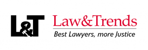 logo-law-and-trends-seco-wencel